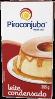 Leite Condensado Piracanjuba – TP 395g