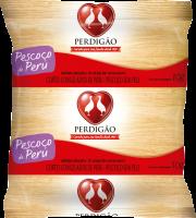 Pescoço de Peru – Perdigão – Cong. Kg