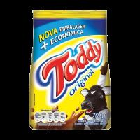 Achocolatado em Pó – Toddy – Sc. 700g