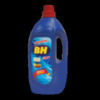 Lava Roupas Líquido BH – 3L