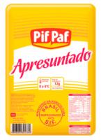 Apresuntado Pif Paf – Pç./Pd. Kg