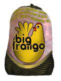 Galinha à Passarinho – Big Frango Cong. Kg
