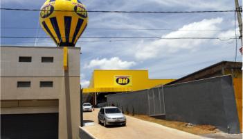 REGIÃO DA PAMPULHA RECEBE NOVA LOJA DO SUPERMERCADOS BH
