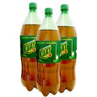Refrigerante Kuat – 2L
