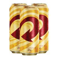 Cerveja Skol – Latão 473ml