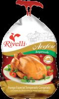 Ave Fest Rivelli – Cong. Kg