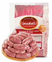 Linguiça p/ Churrasco Saudali – Kg