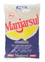 Arroz Manjarsul – Tipo 1 Pcte. 5Kg