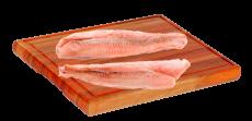 Peixe Piramutaba – Inteiro s/ Pele – Cong. Kg