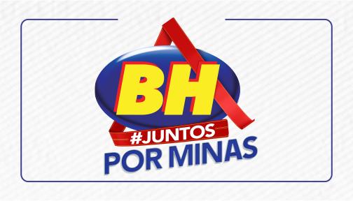 Produto Solidário – BH Juntos Por Minas