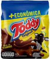 Achocolatado em Pó Toddy – Sc. 560g