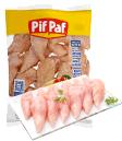 Filé de Peito de Frango Pif Paf – Cong. Pcte. 700g